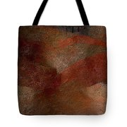 Finding My Voice Tote Bag