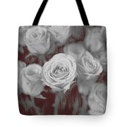 Finding Your Place Tote Bag