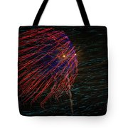 Fireworks 070414.222 Tote Bag