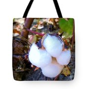 First Boll Tote Bag