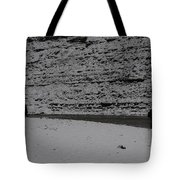 Fishing Serenity Tote Bag