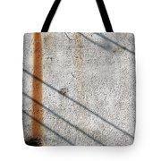 Fishy Guts  Tote Bag