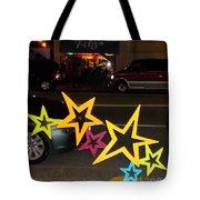 Fitz's Rootbeer Tote Bag