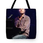 Five For Fighting Tote Bag