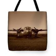 Flight Of The Phoenix Tote Bag