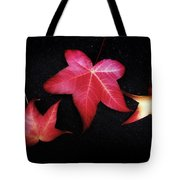 Flirting With You Tote Bag