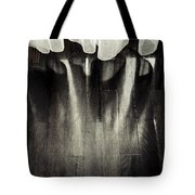 Floor 02 Tote Bag