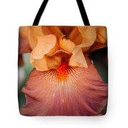 Floral 47 Tote Bag