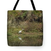 Florence Marina State Park Tote Bag