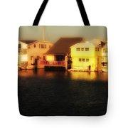 Florida Keys 1 Tote Bag