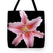 Flower 002 Tote Bag