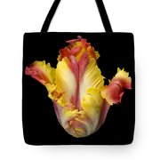 Flower 112 Tote Bag