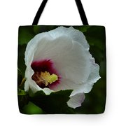 Flower 157 Tote Bag