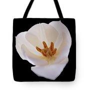 Flower 270 Tote Bag
