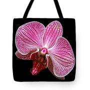 Flower 280 Tote Bag