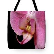 Flower 330 Tote Bag