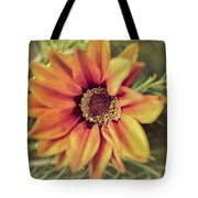 Flower Beauty I Tote Bag