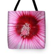 Flower Garden 19 Tote Bag