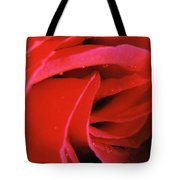 Flower Garden 41 Tote Bag