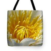 Flower Garden 68 Tote Bag