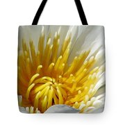Flower Garden 69 Tote Bag