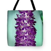 Flower Power 1223 Tote Bag