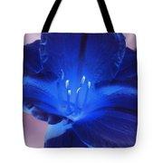 Flower Power 1424 Tote Bag
