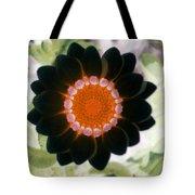 Flower Power 1425 Tote Bag