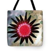 Flower Power 1429 Tote Bag