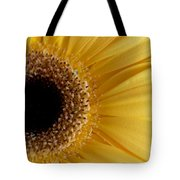 Flower Power All Profits Go To Hospice Of The Calumet Area Tote Bag