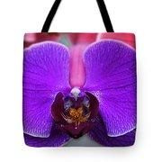 Flowers 13 Tote Bag