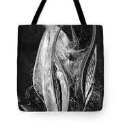 Fly Away Seeds Tote Bag