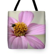Fly Time  Tote Bag