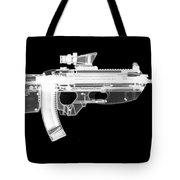 Fn Fs2000 Tote Bag