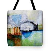 Fogo Island 2 Tote Bag