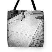 Follower Tote Bag