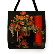 For A Special Occasion Tote Bag