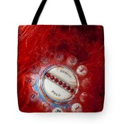 For Emergencies Only Tote Bag