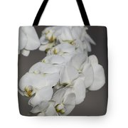 For My Family Tote Bag