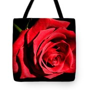 For You My Love Tote Bag