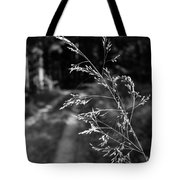 Forest Web Tote Bag