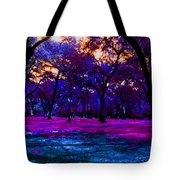 Forever And A Day Tote Bag