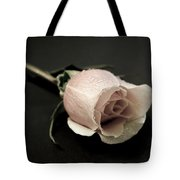 Forever A Rose Tote Bag