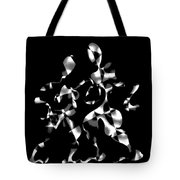 Forever Tango Tote Bag