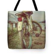 Forever Twenty One Tote Bag