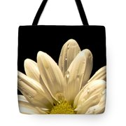 Formal Affair Tote Bag