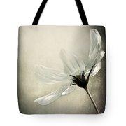 Formal Affair Tote Bag