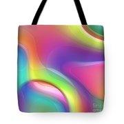 Formes Lascive - 5464 Tote Bag