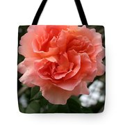 Formidable Bloom Tote Bag
