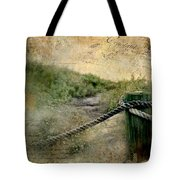 Fort Lauderdale Sunday Tote Bag